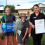 YBPS recognised as waterwise